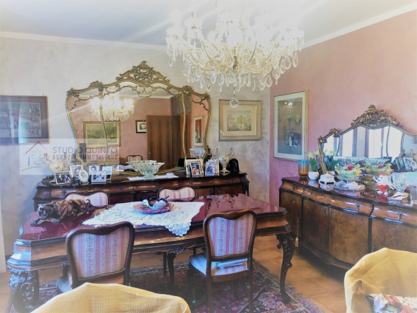 003__villabifamiliare-giardino-duelivelli-taverna__3_wmk_0