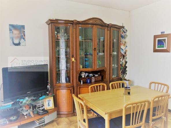 005__appartamento-primopiano-trecamere-_zonaverde__5