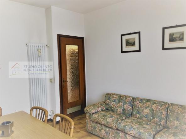 006__appartamento-primopiano-trecamere-_zonaverde__6