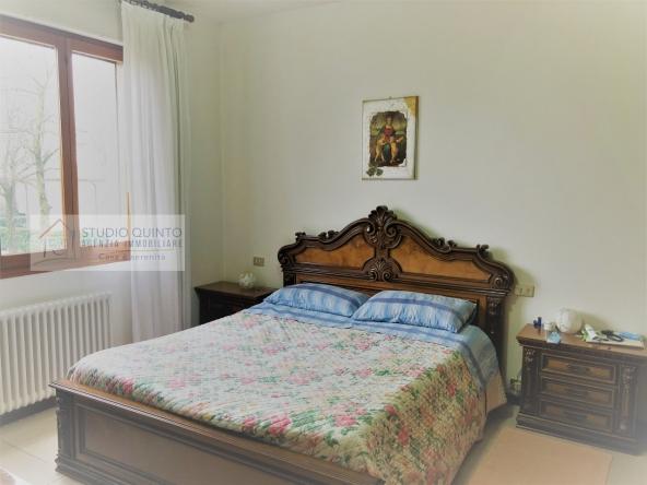 007__appartamento-primopiano-trecamere-_zonaverde__7