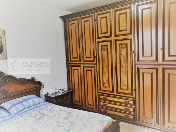 008__appartamento-primopiano-trecamere-_zonaverde__8