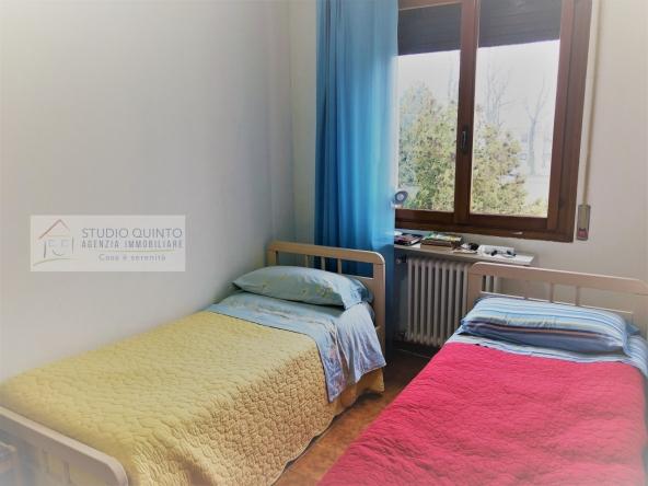 009__appartamento-primopiano-trecamere-_zonaverde__9