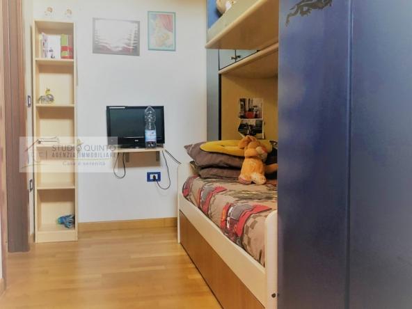 001__appartamento-tre_camere-_due_bagni-terrazzo-moderno__10