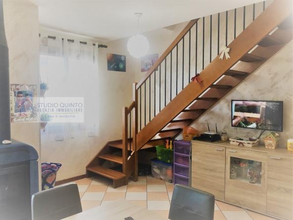 002__appartamento-tre_camere-_due_bagni-terrazzo-moderno__2