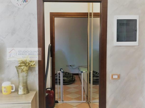 003__appartamento-tre_camere-_due_bagni-terrazzo-moderno__3