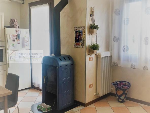 004__appartamento-tre_camere-_due_bagni-terrazzo-moderno__4