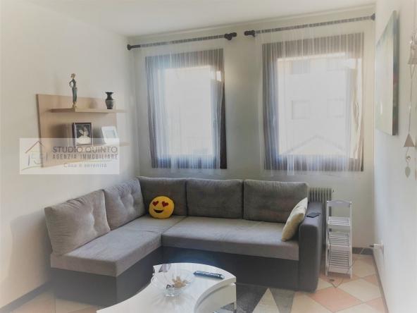 005__appartamento-tre_camere-_due_bagni-terrazzo-moderno__5