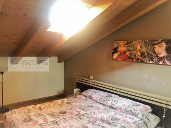 007__appartamento-tre_camere-_due_bagni-terrazzo-moderno__7