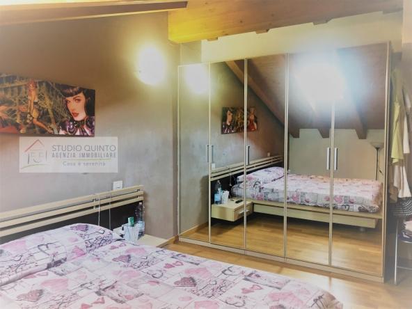 008__appartamento-tre_camere-_due_bagni-terrazzo-moderno__8