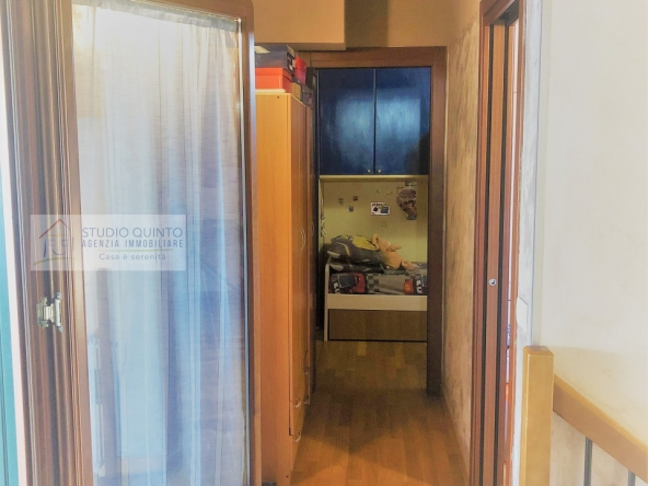 009__appartamento-tre_camere-_due_bagni-terrazzo-moderno__9