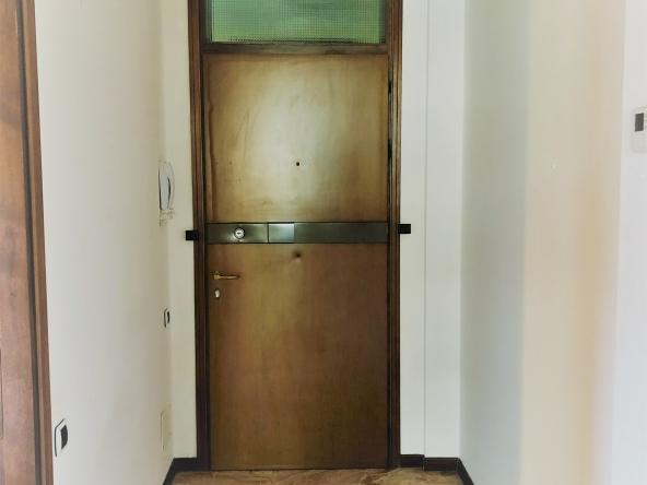 appartamento-dosson di casier- immobiliare- due camere (2)