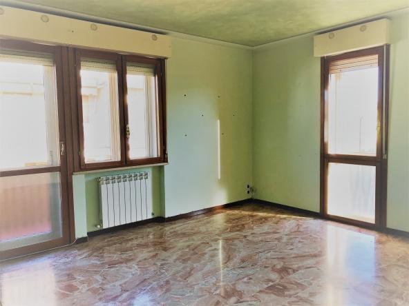 appartamento-dosson di casier- immobiliare- due camere (3)