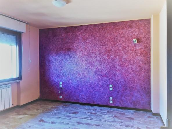 appartamento-dosson di casier- immobiliare- due camere (4)