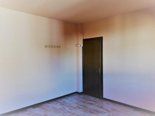 appartamento-dosson di casier- immobiliare- due camere (5)
