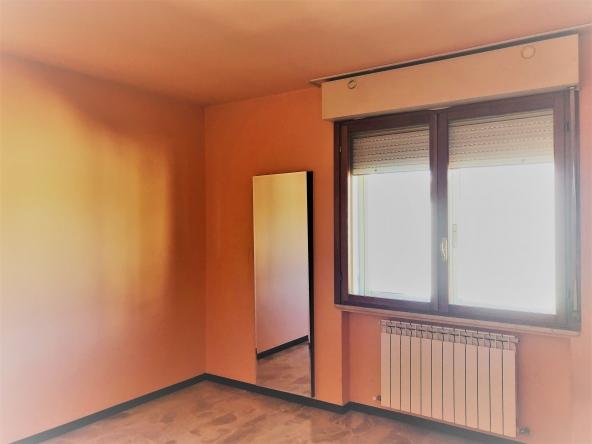 appartamento-dosson di casier- immobiliare- due camere (6)