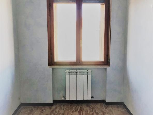 appartamento-dosson di casier- immobiliare- due camere (7)
