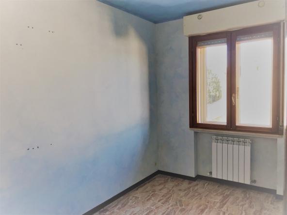 appartamento-dosson di casier- immobiliare- due camere (8)