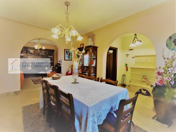 001__004__porzione_di_casa-giardino-tre_camere-_ristrutturato__5