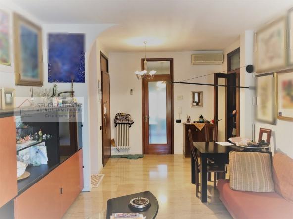 001__appartamento-duecamere-quintoditreviso-immobiliare-vendita__2