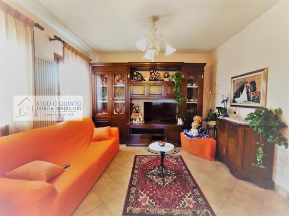 002__006__porzione_di_casa-giardino-tre_camere-_ristrutturato__6