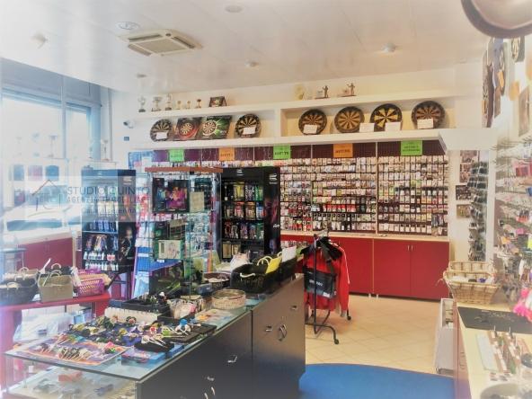 002__locale_commerciale-treviso-aereoporto-souvenire__3