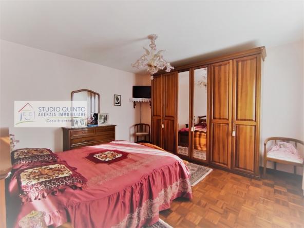 003__007__porzione_di_casa-giardino-tre_camere-_ristrutturato__8