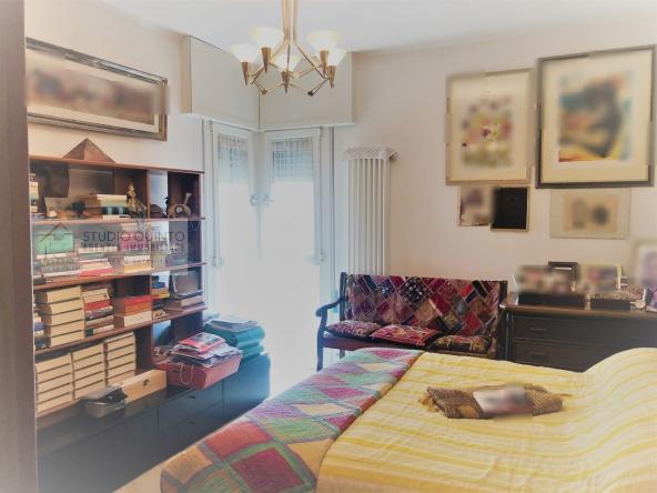 003__appartamento-duecamere-quintoditreviso-immobiliare-vendita__4