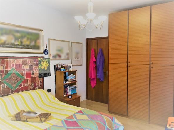 004__appartamento-duecamere-quintoditreviso-immobiliare-vendita__5