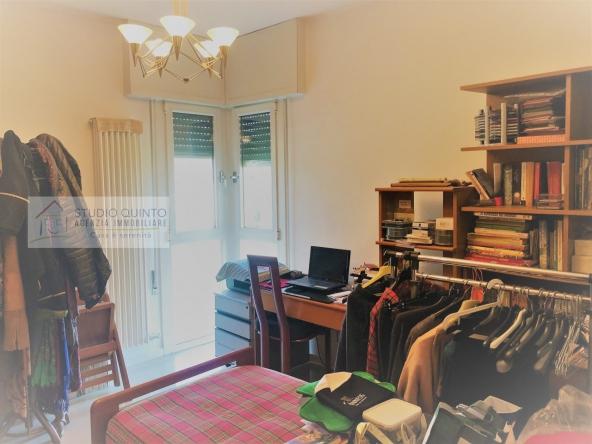 006__appartamento-duecamere-quintoditreviso-immobiliare-vendita__7
