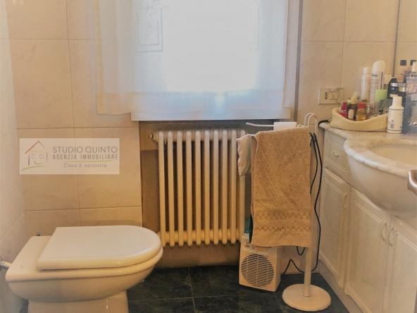 008__appartamento-duecamere-quintoditreviso-immobiliare-vendita__9