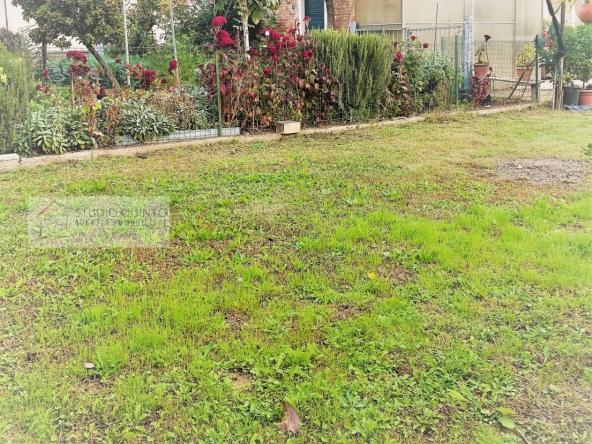 008__quinto-rustico-giardino-orto-terreno-legnaia_6