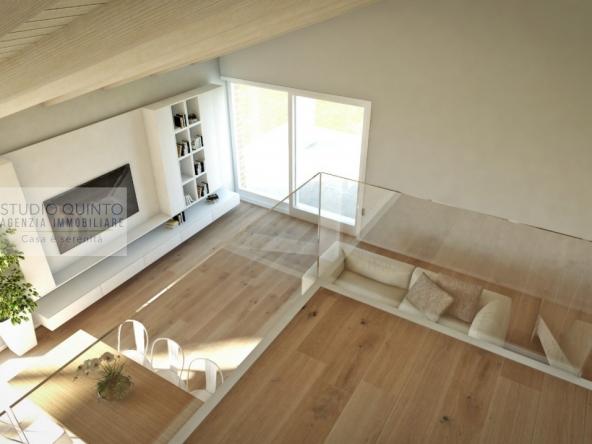 terreno edificabile-proggetto- casa modern (1)