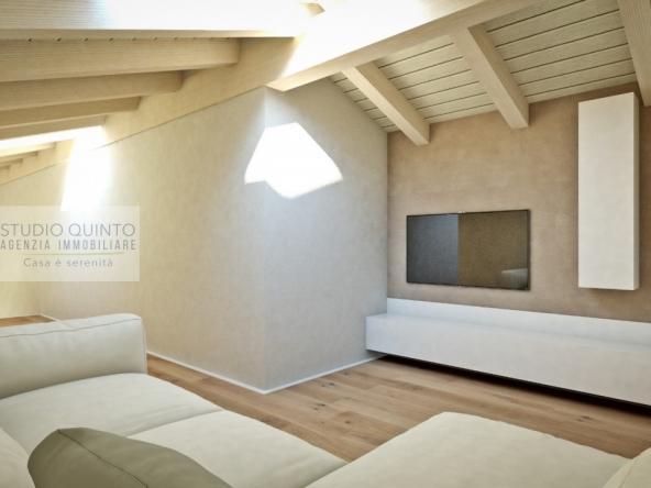 terreno edificabile-proggetto- casa modern (2)