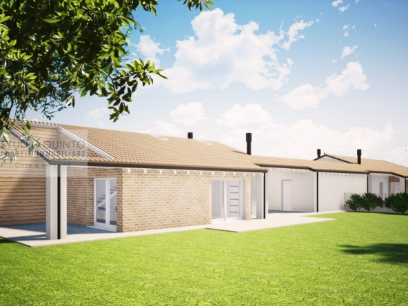 terreno edificabile-proggetto- casa modern (4)