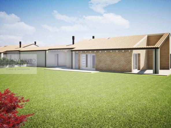terreno edificabile-proggetto- casa modern (6)