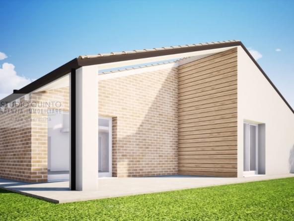 terreno edificabile-proggetto- casa modern (7)