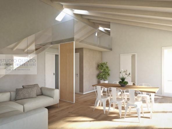 terreno edificabile-proggetto- casa modern (8)