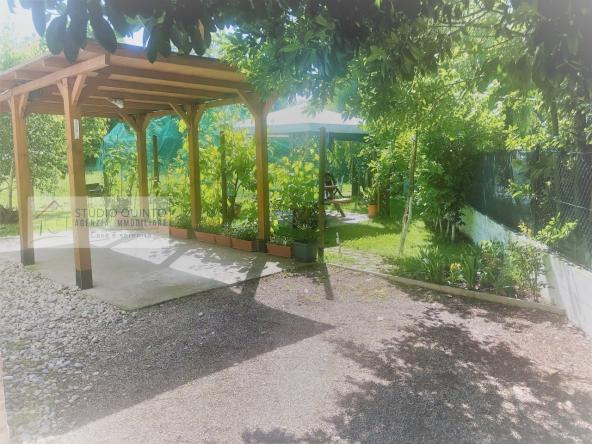 000__casa-giardino-vendita-quintoditreviso-duelivelli__8