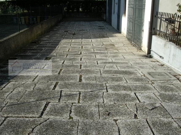 000__ufficio-negozio-centro-parcheggio-direzionale-commerciale__1
