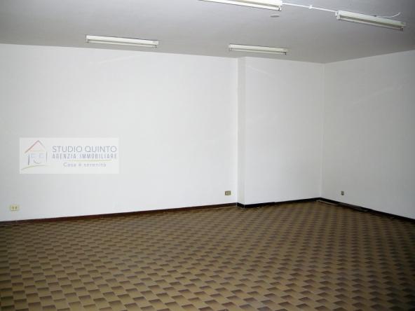 002__ufficio-negozio-centro-parcheggio-direzionale-commerciale__2