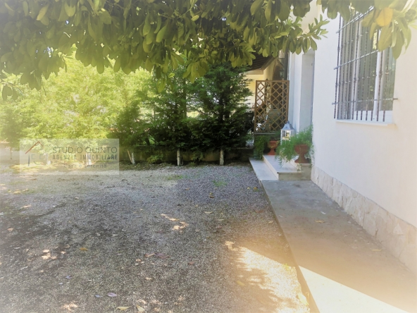 003__casa-giardino-vendita-quintoditreviso-duelivelli__3