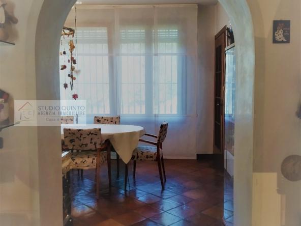 003__zeero-branco-casa-rustico-giardino-garage__6