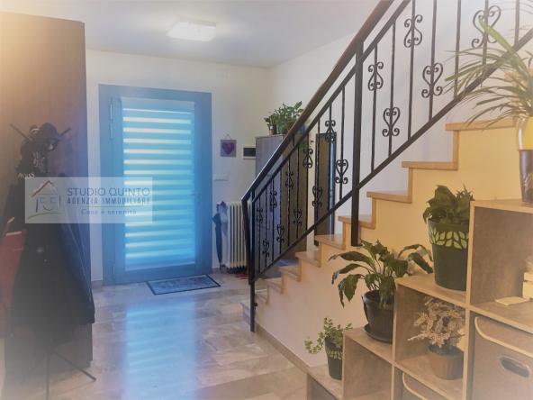 004__casa-giardino-vendita-quintoditreviso-duelivelli__4