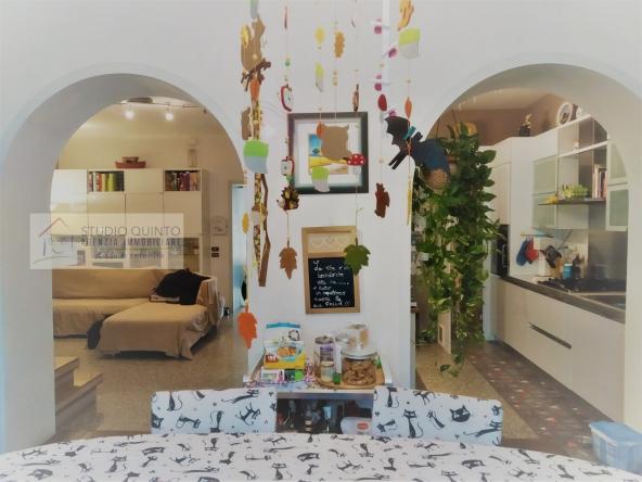004__zeero-branco-casa-rustico-giardino-garage__8