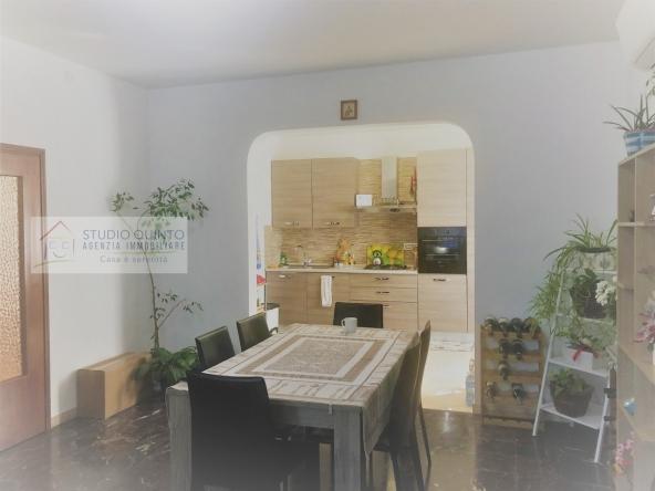 005__casa-giardino-vendita-quintoditreviso-duelivelli__5