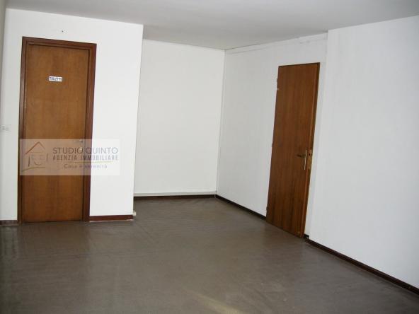 005__ufficio-negozio-centro-parcheggio-direzionale-commerciale__5