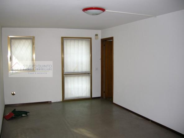 006__ufficio-negozio-centro-parcheggio-direzionale-commerciale__6