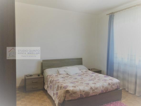 008__casa-giardino-vendita-quintoditreviso-duelivelli__9