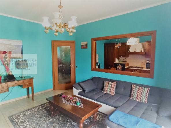 001__quinto-appartamento-terrazza-garage___8