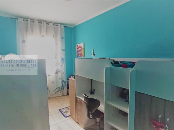 006__quinto-appartamento-terrazza-garage___1